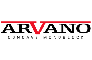 Arvano Concave Monoblock