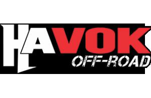 Havok Off-Road