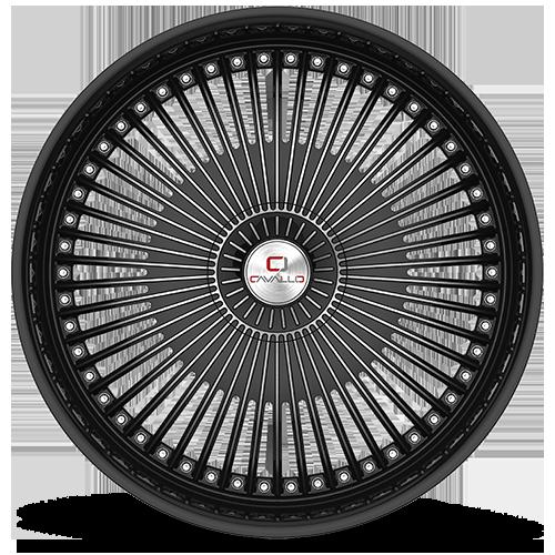 CLV-41