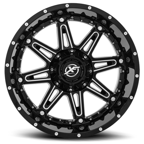 XF-217