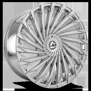 AZA-501