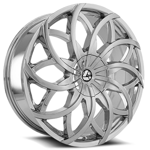 azara wheels wheels elite wheel warehouse