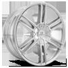 CLV-20 Chrome