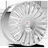 CLV-40 Chrome