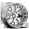 DG-05 Chrome