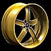 Delano Gold
