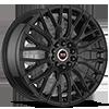 SP-55 Gloss Black