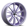 Cavo Purple