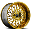 Stance Gold