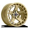 SPT-901 Gold